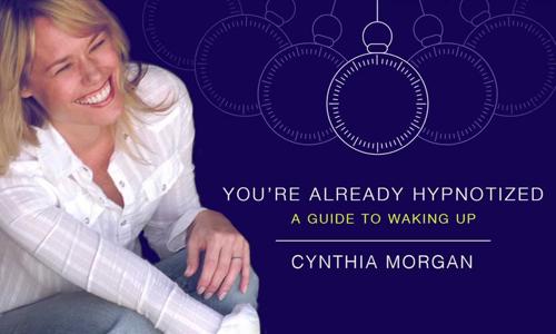 cynthia_morgan_book