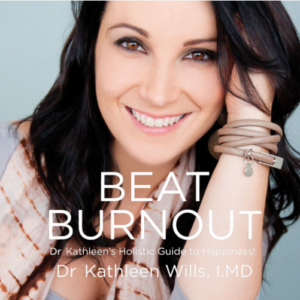 dr_kathleen_beat_burnout_book