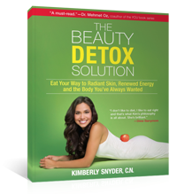 the_beauty_detox