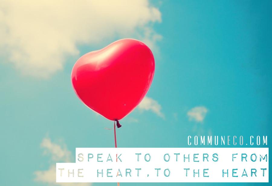 to_the_heart_communeco_com