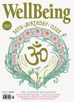 Wellbeing_Magazine_Communeco