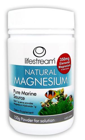 natural_magnesium_low_res.jpg