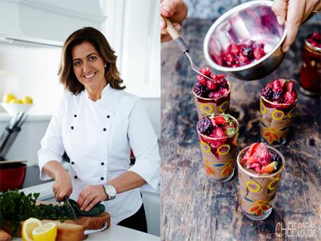 chef_cynthia_louise_recipe.jpg