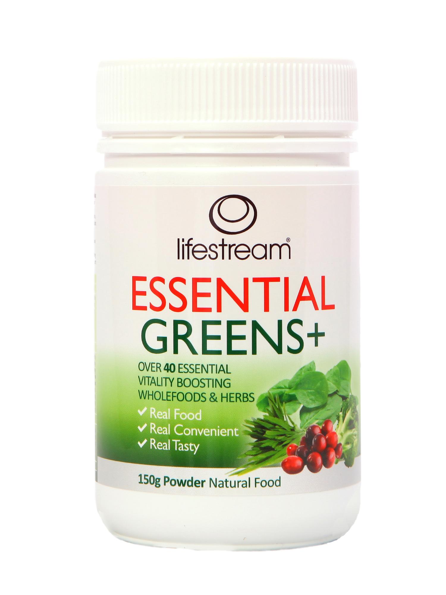 Lifestream_Essential_Greens_Janella-Purcell_Recipe.jpg