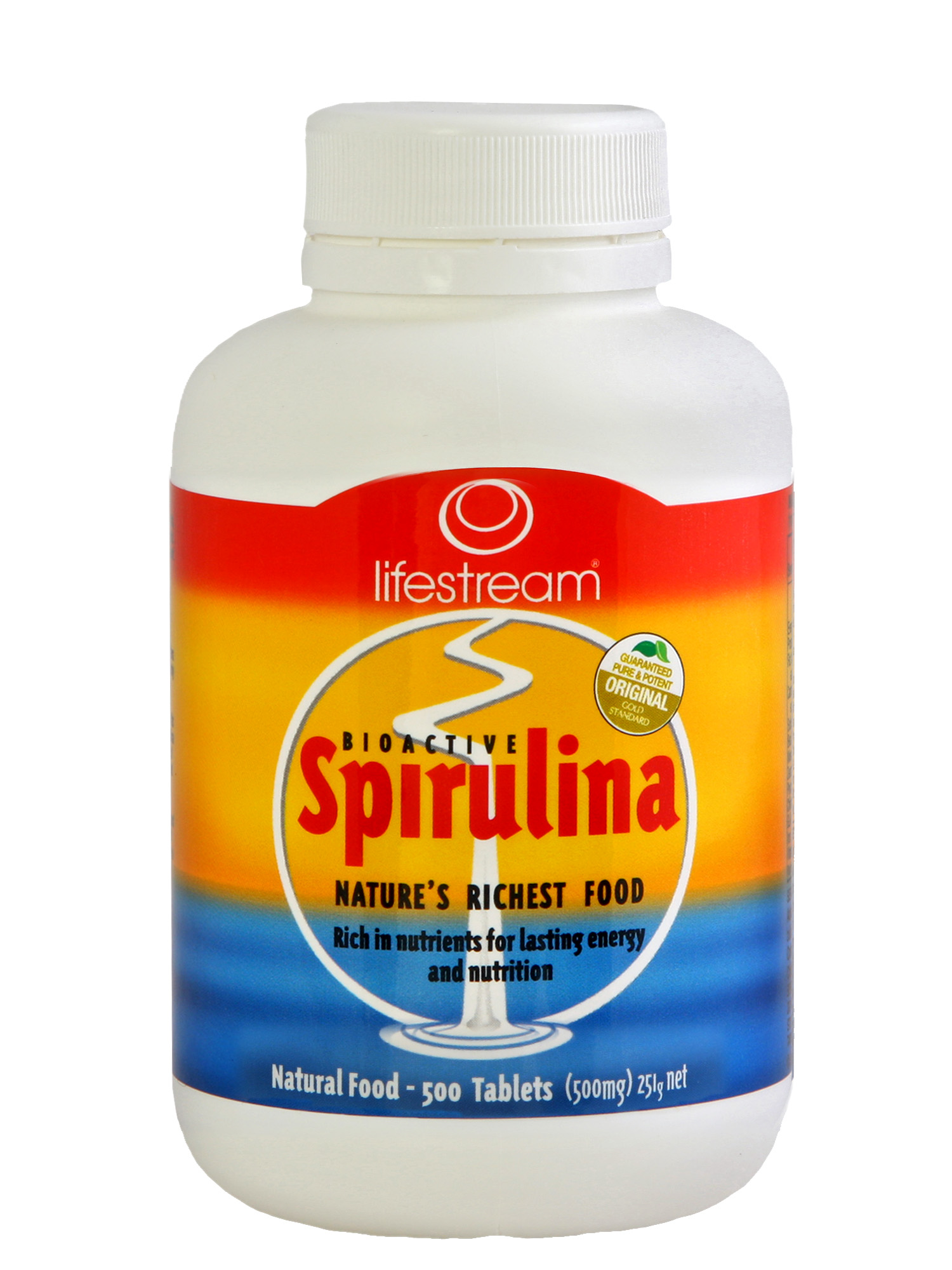 Spirulina_Bio_Lifestream.jpg