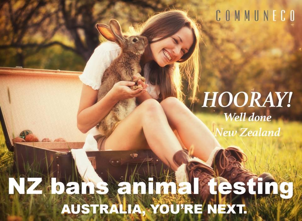 nz_bans_animal_testing_celebrate_conscious_pr