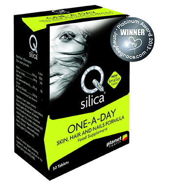 4021-Qsilica-ONE-A-DAY-50-Tabs-3D-with-award.jpg