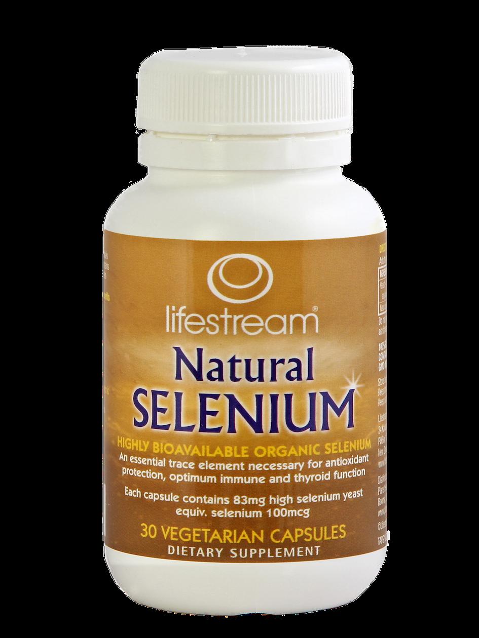 Lifestream_Selenium.png