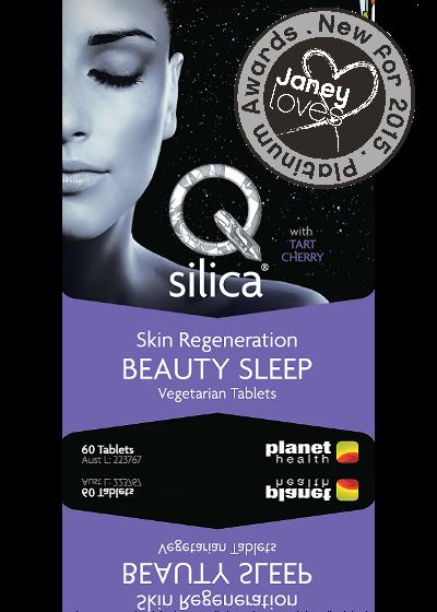 qsilica_beauty_sleep.png