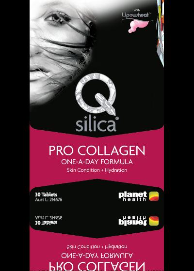 qsilica_pro_collagen.png