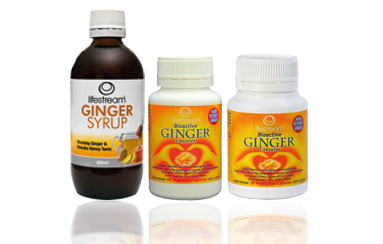 Lifestream_Ginger_Range.jpg