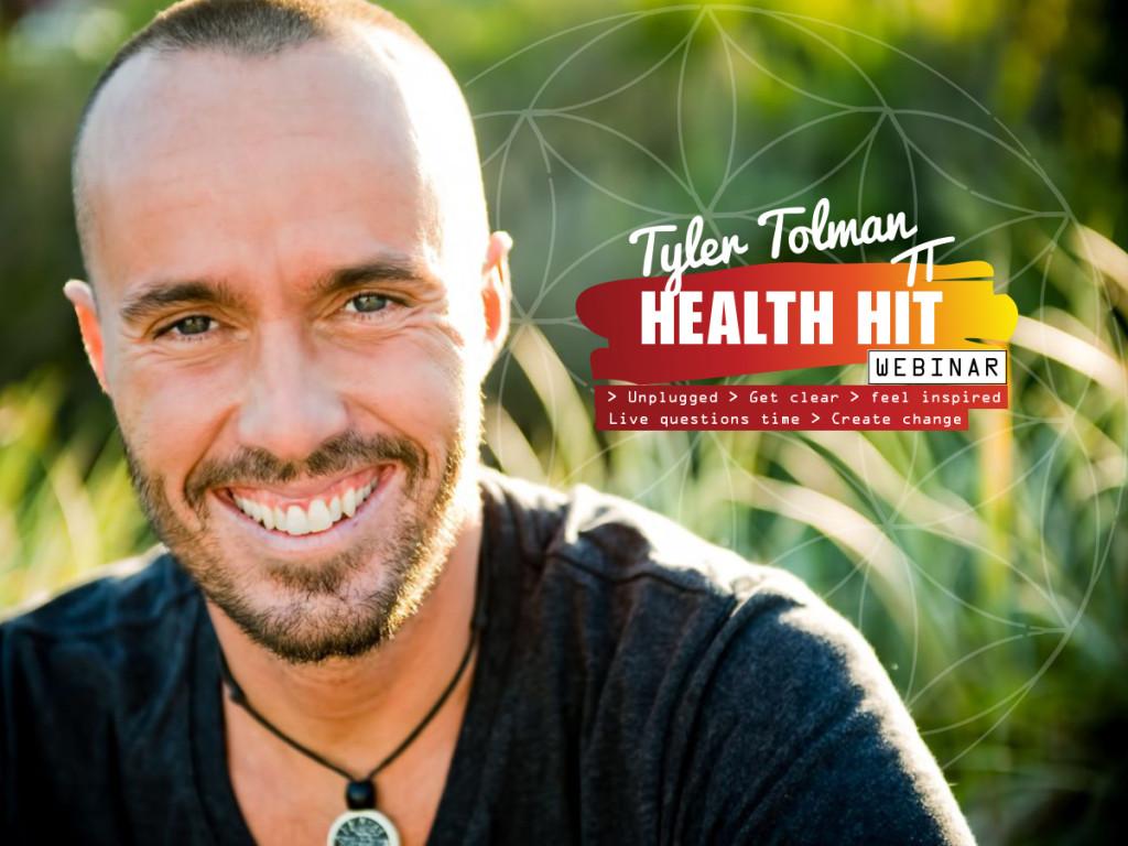 Tyler_Tolman_Health_Hits_free_advice