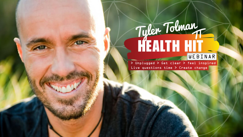 Common Health and Beauty Questions Answered in New Weekly Webinar Series