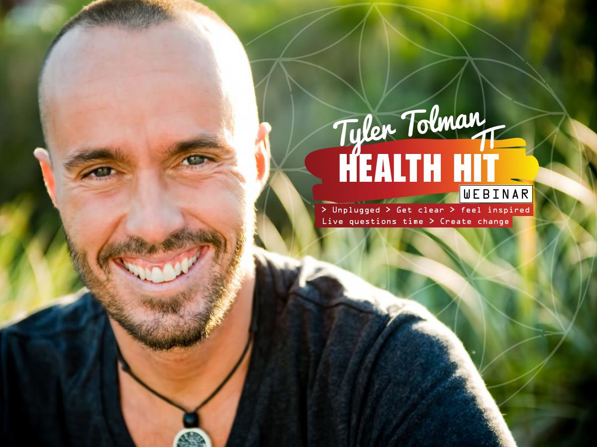 Tyler_Tolman_Health_Hits_free_advice.jpg