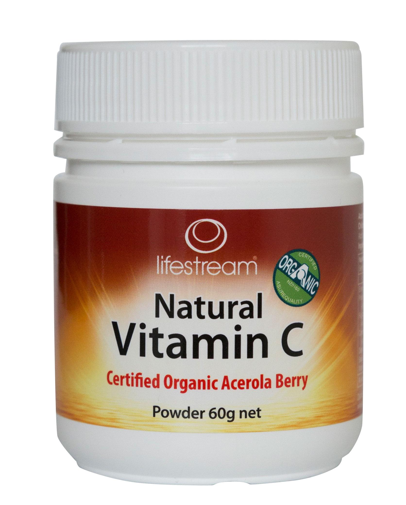 NEW-Vitamin-C-powder.jpg