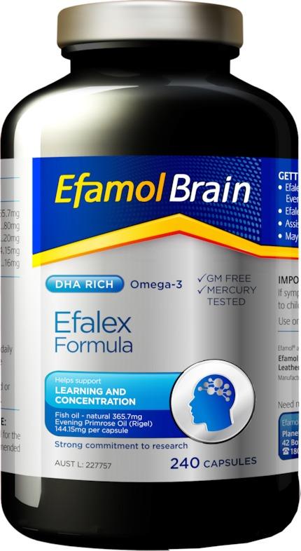 3609-EFA-Brain-Efalex-Formula-240-Caps.jpg