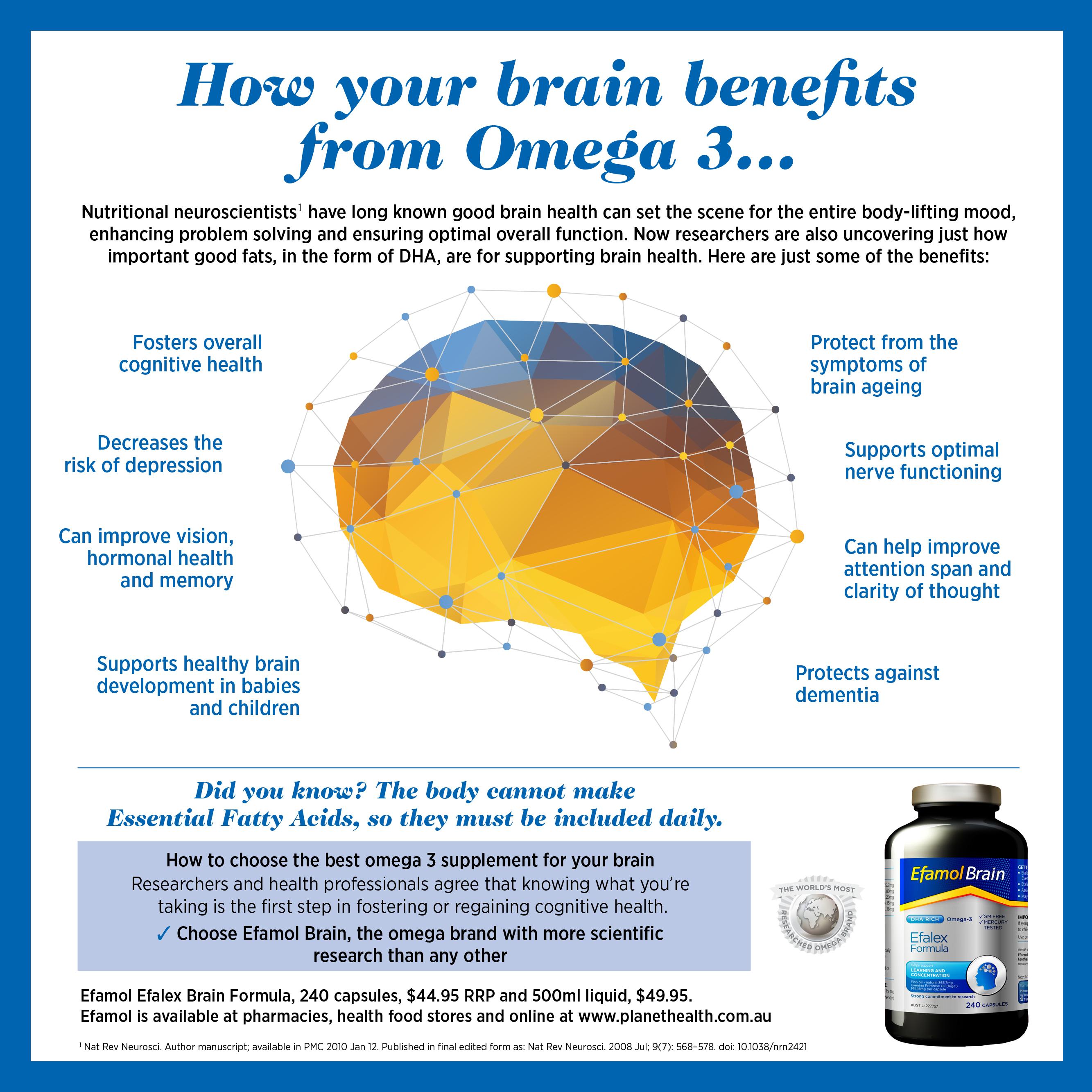 Efamol_Omega3_Benefits_640px.jpg