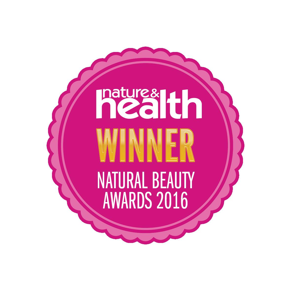 05493-NAH-beauty-awards-winner_EMAIL.png