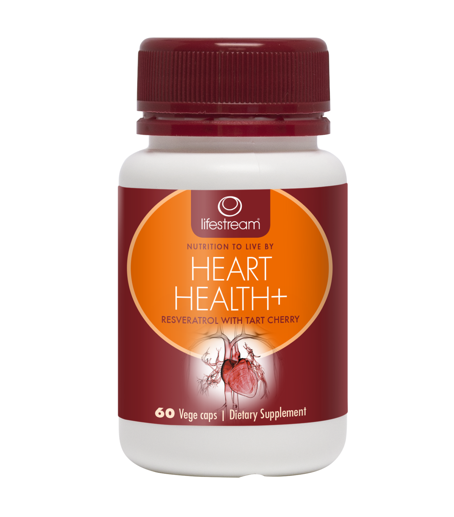 Heart Health+ C60_MC_RGB