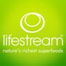 Lifestream Australia