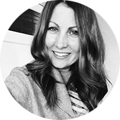 Shannon Dunn, Communeco Director